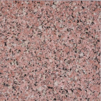 Rosy-Pink-Granit